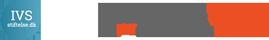 IVS stifelse samarbejder med Legaldesk